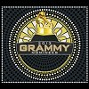 '2013 Grammy Nominees' compilation