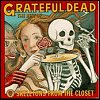 Grateful Dead - Skeletons From The Closet (The Best Of The Grateful Dead)