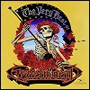 Grateful Dead - 'The Very Best of Grateful Dead'