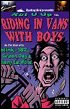 'Riding In Vans With Boys' DVD
