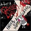 Green Day - 'Father Of All...'