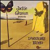 Jackie Gleason - 'Lonesome Echo'