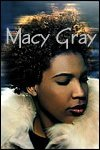 Macy Gray Info Page
