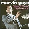 Marvin Gaye - In The Groove (I Heard It Through The Grapevine)