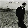 Vince Gill - 'High Lonesome Sound'