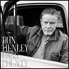 Don Henley - 'Cass County'