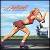 Geri Halliwell - Scream If You Want To Go Faster