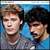 Hall & Oates - 'The Very Best Of Daryl Hall & John Oates'