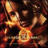 'The Hunger Games: Songs From District 12 And Beyond' soundtrack