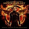 'Hunger Games: Mockingjay Part 1' soundtrack