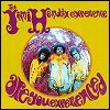 Jimi Hendrix -  You Experienced?