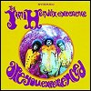 Jimi Hendrix - 'Are You Experienced'