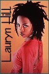 Lauryn Hill Info Page