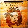 Lauryn Hill - 'The Miseducation Of Lauryn Hill'