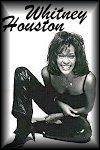 Whitney Houston Info Page