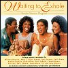 Waiting To Exhale Soundtrack