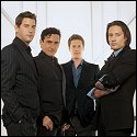 Rock on the net il divo info page - Il divo meaning ...