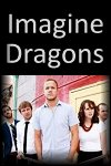 Imagine Dragons Info Page