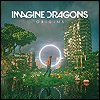 Imagine Dragons - 'Origins'