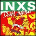 "INXS - ""Devil Inside"" (Single)"