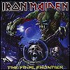 Iron Maiden - 'The Final Frontier'
