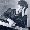 Billy Joel - Greatest Hits, Volume 1 and 2 (1973-1985)