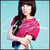 Carly Rae Jepsen - 'Kiss'
