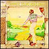 Elton John - 'Goodbye Yellow Brick Road'