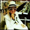 Elton John - 'Greatest Hits'