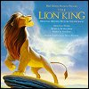 Elton John - 'The Lion King' soundtrack