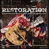 'Restoration: Reminagining The Songs Of Elton John And Bernie Taupin' compilation