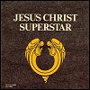 'Jesus Christ Superstar' soundtrack