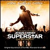 'Jesus Christ Superstar Live In Concert' soundtrack