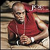 Joe - My Name Is Joe