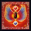 Journey - 'Greatest Hits'