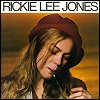 Rickie Lee Jones LP