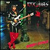 Rick James - 'Street Songs'
