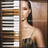 Alicia Keys - The Diary Of Alcia Keys