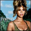 Beyonc� Knowles - B'Day