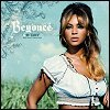 Beyoncé Knowles - B'Day (Deluxe Edition)