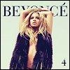 Beyonce - '4'