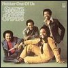 Gladys Knight & The Pips - Neither One Of Us