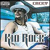 Kid Rock - Cocky