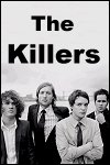 The Killers Info Page