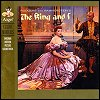 'The King And I' soundtrack