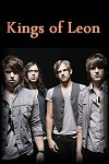 Kings Of Leon Info Page