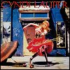 Cyndi Lauper - 'She's So Unusual'