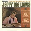 Jerry Lee Lewis - The Golden Hits Of Jerry Lee Lewis