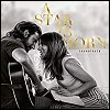 Lady Gaga - 'A Star Is Born' (soundtrack)