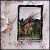 Led Zeppelin -'L ed Zeppelin IV'